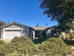 Photo of 1575 Pepper Court, Highland, CA 92346 (MLS # IV19002548)