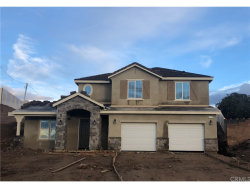 Photo of 7601 Henslee Drive, Highland, CA 92346 (MLS # IV19009671)