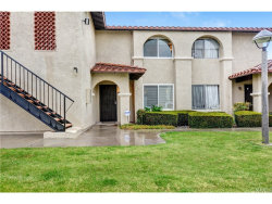 Photo of 12635 Franklin Court , Unit 11C, Chino, CA 91710 (MLS # IV19011287)