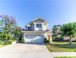 Photo of 10695 Concannon Street, Rancho Cucamonga, CA 91737 (MLS # IV19013960)