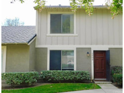 Tiny photo for 1503 Briar Place, La Verne, CA 91750 (MLS # IV19014985)