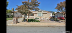 Photo of 9434 Mignonette Street, Rancho Cucamonga, CA 91701 (MLS # IV19015728)