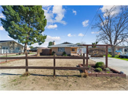 Photo of 4565 Center Avenue, Norco, CA 92860 (MLS # IV19017201)