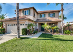 Photo of 6368 Taylor Canyon Place, Rancho Cucamonga, CA 91739 (MLS # IV19021518)