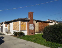 Photo of 1331 W 218th Street, Torrance, CA 90501 (MLS # IV19026988)