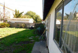 Tiny photo for 1331 W 218th Street, Torrance, CA 90501 (MLS # IV19026988)