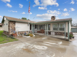 Photo of 746 River Drive, Norco, CA 92860 (MLS # IV19027749)
