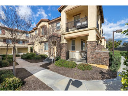 Photo of 8015 City View Place, Rancho Cucamonga, CA 91730 (MLS # IV19029460)