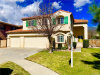Photo of 12350 Lustiano Court, Rancho Cucamonga, CA 91739 (MLS # IV19031931)