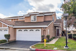 Photo of 1556 Corte Santana, Upland, CA 91786 (MLS # IV19032037)
