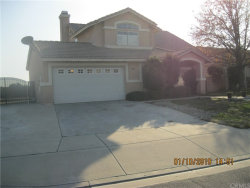Photo of 2511 W Sunrise Drive, Rialto, CA 92377 (MLS # IV19032439)
