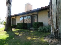 Photo of 8503 Red Hill Country Club Drive, Rancho Cucamonga, CA 91730 (MLS # IV19040308)