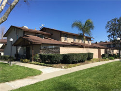 Photo of 2121 S Magnolia Avenue, Ontario, CA 91762 (MLS # IV19044771)