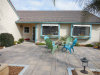 Photo of 6266 Pathfinder Road, Riverside, CA 92504 (MLS # IV19045657)
