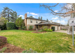 Photo of 404 Mount Carmel Drive, Claremont, CA 91711 (MLS # IV19048964)