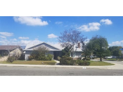 Tiny photo for 287 E La Verne Avenue, Pomona, CA 91767 (MLS # IV19051962)