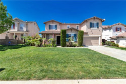 Photo of 7907 Ralston Place, Riverside, CA 92508 (MLS # IV19052484)