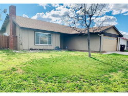Photo of 24213 Powell Place, Moreno Valley, CA 92553 (MLS # IV19053104)