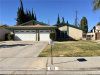 Photo of 9129 Bamboo Lane, Riverside, CA 92503 (MLS # IV19053225)