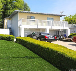 Photo of 61 E 24th Street, Upland, CA 91784 (MLS # IV19058426)