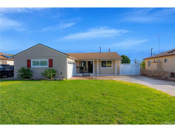 Photo of 859 W D Street, Ontario, CA 91762 (MLS # IV19063909)
