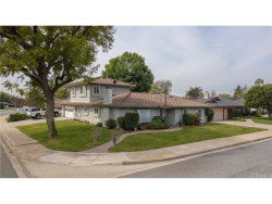 Photo of 306 Ivy Court, Pomona, CA 91767 (MLS # IV19064825)