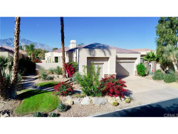 Photo of 6 Birkdale Circle, Rancho Mirage, CA 92270 (MLS # IV19065147)