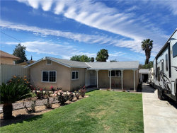 Photo of 2600 Valley View Avenue, Norco, CA 92860 (MLS # IV19066850)