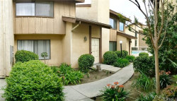 Tiny photo for 1231 S Golden West Avenue, Unit 15, Arcadia, CA 91007 (MLS # IV19081477)
