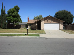 Photo of 1951 S Fern Avenue, Ontario, CA 91762 (MLS # IV19083118)