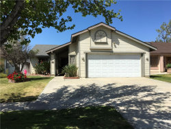 Photo of 2224 S Pinehurst Place, Ontario, CA 91761 (MLS # IV19084652)