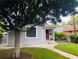 Photo of 325 E E, Ontario, CA 91764 (MLS # IV19084939)
