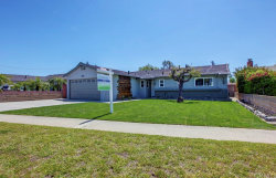 Photo of 5660 Los Palos Circle, Buena Park, CA 90620 (MLS # IV19085082)