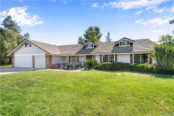 Photo of 16190 Suttles Drive, Riverside, CA 92504 (MLS # IV19085189)