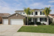 Photo of 29086 Falling Water Drive, Menifee, CA 92585 (MLS # IV19085587)