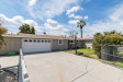 Photo of 16240 E Elgenia Street, Covina, CA 91722 (MLS # IV19086171)