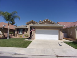 Photo of 28310 Grandview Drive, Moreno Valley, CA 92555 (MLS # IV19088045)