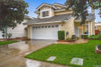 Photo of 9821 Yale Drive, Rancho Cucamonga, CA 91701 (MLS # IV19090699)