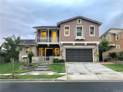 Photo of 5238 Pewter Drive, Rancho Cucamonga, CA 91739 (MLS # IV19092949)