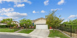 Photo of 8845 Mt Sopras Court, Riverside, CA 92508 (MLS # IV19097311)