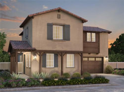 Photo of 1613 Masters Drive, Upland, CA 91784 (MLS # IV19107186)