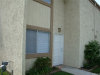 Photo of 1049 E Huntington Drive, Unit A, Monrovia, CA 91016 (MLS # IV19113668)