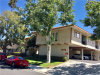 Photo of 1040 Central Avenue, Unit 4, Riverside, CA 92507 (MLS # IV19116106)