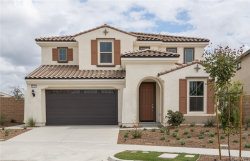 Photo of 4619 S Reflection Lane, Ontario, CA 91762 (MLS # IV19117318)