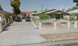 Photo of 529 E Realty Street, Carson, CA 90745 (MLS # IV19117433)