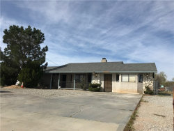 Photo of 14728 Temecula Road, Apple Valley, CA 92307 (MLS # IV19120116)