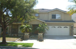 Photo of 34 Parma, Irvine, CA 92602 (MLS # IV19120482)