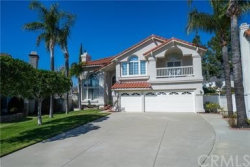 Photo of 11130 Starview Court, Rancho Cucamonga, CA 91737 (MLS # IV19122804)