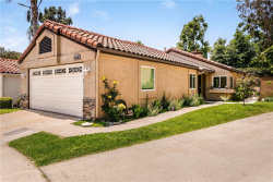 Photo of 6720 Shaded Wood Place, Rancho Cucamonga, CA 91701 (MLS # IV19128710)