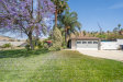 Photo of 6915 Skyview Road, Riverside, CA 92509 (MLS # IV19138379)